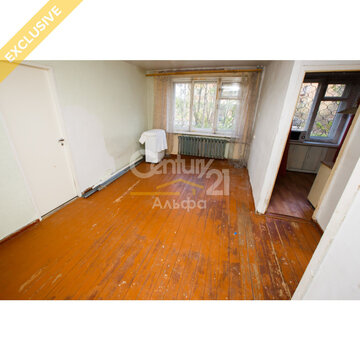 Продается двухкомнатная квартира по ул. Анохина, д. 47а - Фото 3