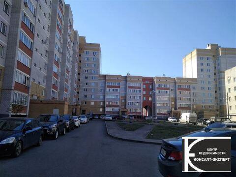 Продажа квартиры, Осиново, Зеленодольский район, Ул. Ленина - Фото 1