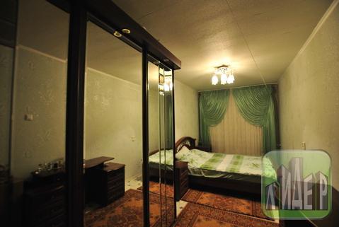 3 комнатная квартира Чапаева 63 - Фото 4