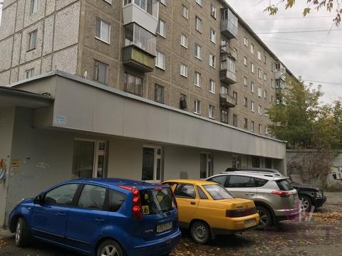 Квартира, ул. Профсоюзная, д.59 - Фото 4