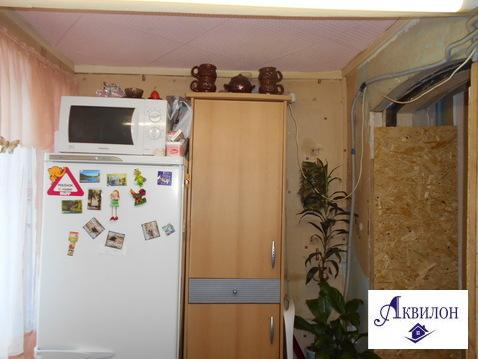 Продам дом в Привокзальном - Фото 5