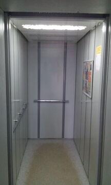 1-ком. квартира в центре ул.Энгельса д.3 к.3 - Фото 4