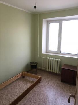 Продажа квартиры, Якутск, Оетябрьская - Фото 2