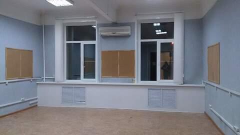 Офисное помещение, 297.3 м2 - Фото 1