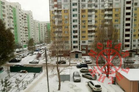 Продажа квартиры, Самара, Кирова пр-кт. - Фото 4