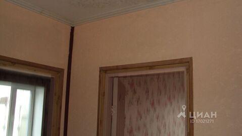Продажа квартиры, Майма, Майминский район, Ул. Подгорная - Фото 1