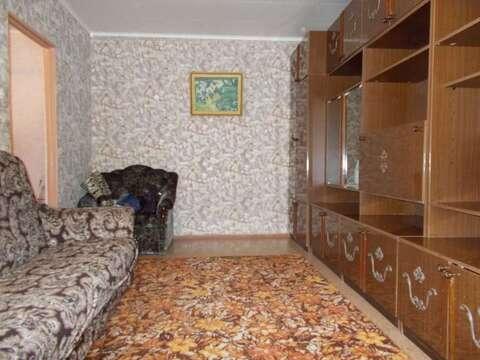 Сдам 1-комнатную квартиру в Давыдовском - Фото 2