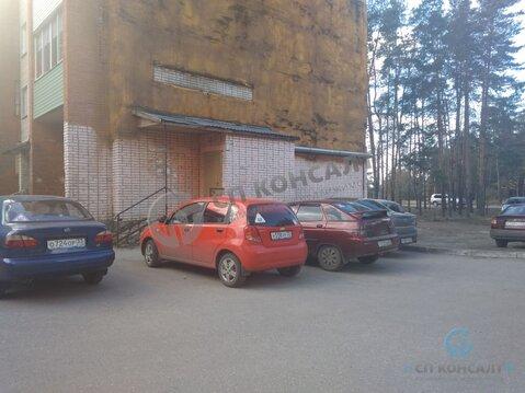 Аренда нежилого помещения 70 кв.м. на ул. Судогодское шоссе - Фото 1