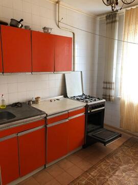 Продаю 3комнатную квартиру - Фото 2