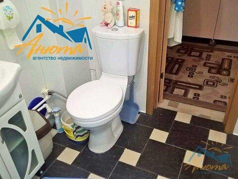 1 комнатная квартира в Белоусово, Строительная 19а - Фото 3