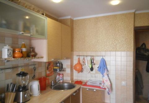 Продаётся 3к квартира в 1 Заречном мкрн, с ремонтом - Фото 2