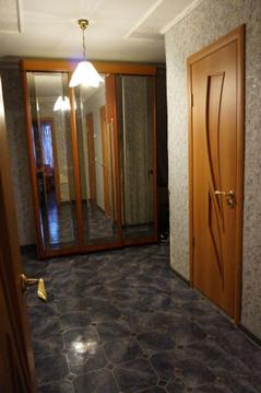 Квартира, ул. Почтовая, д.48 к.А - Фото 1