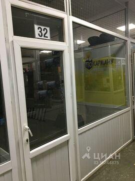 Аренда торгового помещения, Орел, Орловский район, Ул. Гагарина - Фото 2