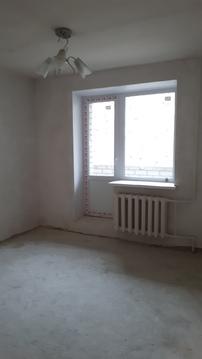 2-к квартира Кировский район, Дачная, 30а - Фото 2