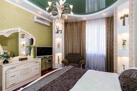 Продажа квартиры, Краснодар, Ул. Гаражная - Фото 4
