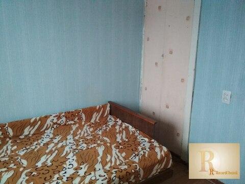 Сдается комната в общежитии с предбанником, по адресу г.Обнинск, ул.Лю - Фото 3