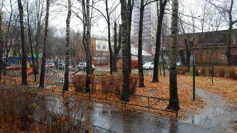 Пушкино, ул. Крылова, д. 6 - Фото 2