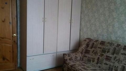 Сдается 2-комнатная квартира на ул. Лакина - Фото 3