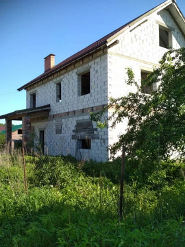 Объявление №48734710: Продажа дома. Гурьевск