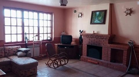 Купить гостевой дом на Черном море - Фото 2