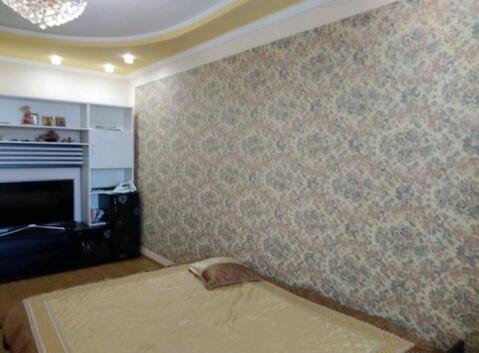 Продажа квартиры, Якутск, Переулок энергетиков - Фото 1