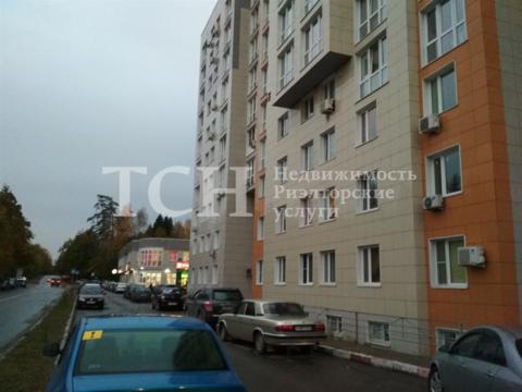 Псн, Ивантеевка, ул Заводская, 12 - Фото 2