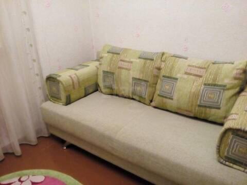 Продам 2-комн. кв. 47.7 кв.м. Тюмень, Судостроителей - Фото 5