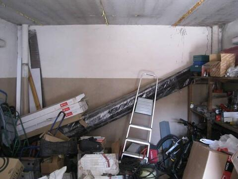 Куйбышева ул, гараж 21 кв.м. на продажу - Фото 4