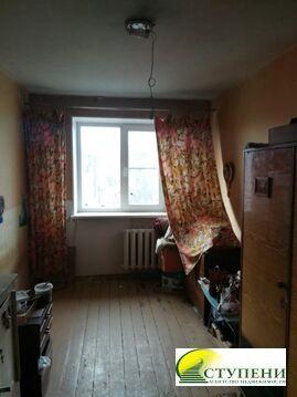 Продажа квартиры, Курган, Коли Мяготина улица - Фото 2