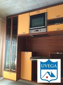 Про квартиры на ул.Жигулевская 14 корпус 2, рядом с Кузьминским парком - Фото 5
