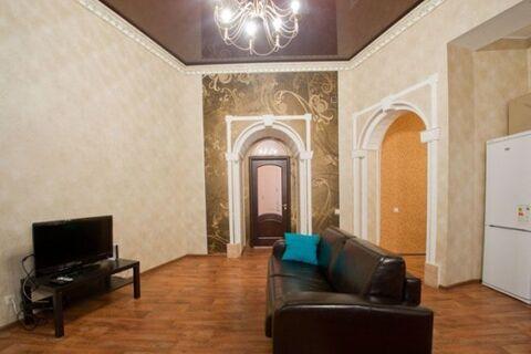 Аренда квартиры, Улан-Удэ, Ул. Гагарина - Фото 3