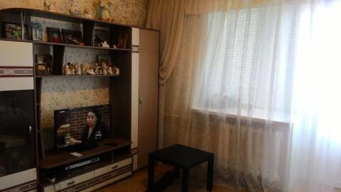 Продается 1 комнатная квартира в новом доме., Продажа квартир в Новоалтайске, ID объекта - 327432174 - Фото 1