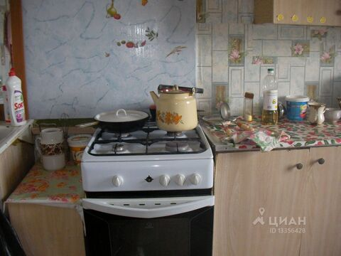 Продажа квартиры, Березино, Калининский район, Ул. Центральная - Фото 2