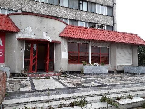 Аренда офиса, Тольятти, Ул. Революционная - Фото 1