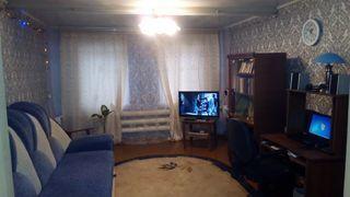 Продажа дома, Углич, Угличский район, Ленинское ш. - Фото 2