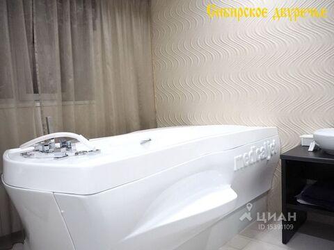Продажа готового бизнеса, Томск, Фрунзе пр-кт. - Фото 2