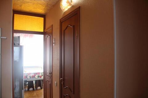 Продам 5к квартиру проспект Московский, 17 - Фото 4