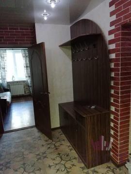 Квартира, ул. Краснолесья, д.16 к.2 - Фото 5