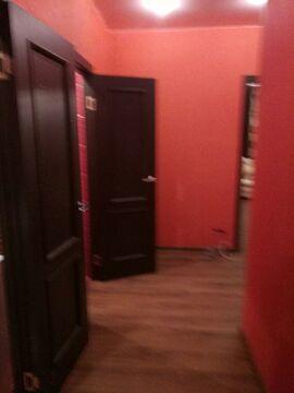2-к.квартира в Прима Парке - Фото 4