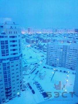 Квартира, Чкалова, д.258 - Фото 5