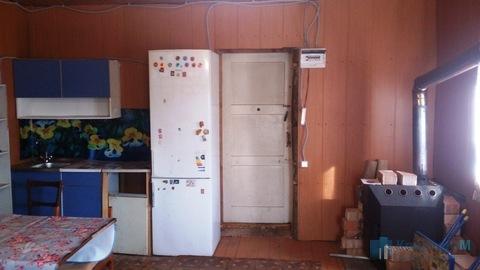 """Продается дом на участке 6.52 соток СНТ """"Дружный"""". - Фото 4"""