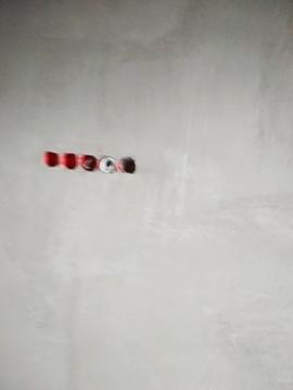 Продам 4 ком. квартиру в г.Обнинске, ул.Шацкого 19 - Фото 3