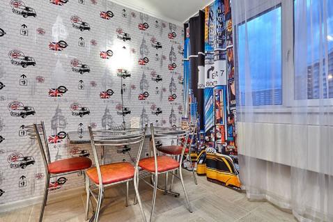 Квартира рядом с Экспоградом Юг - Фото 5