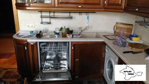 Сдается в аренду квартира г.Севастополь, ул. Астана Кесаева - Фото 5