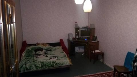 Нижний Новгород, Нижний Новгород, Московское шоссе, д.33, 2-комнатная . - Фото 2