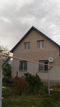 Дом в п.Покровке - Фото 3