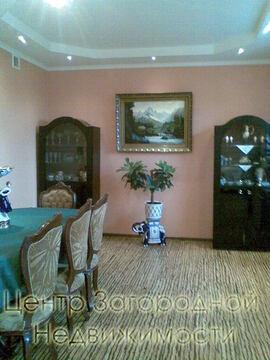 Дом, Калужское ш, 12 км от МКАД, Фоминское кп (Наро-Фоминский р-н), . - Фото 4