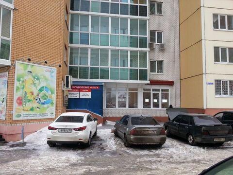 Аренда торгового помещения, Воронеж, Ул. Шишкова - Фото 1