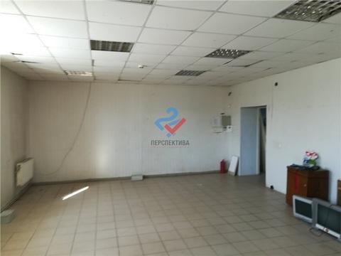 Продается производственное помещение площадью 260 м2 в поселке . - Фото 4