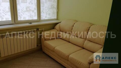 Продажа помещения свободного назначения (псн) пл. 662 м2 под отель, . - Фото 5